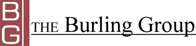 The Burling Group Logo